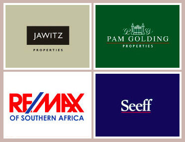 Property Finder Partners